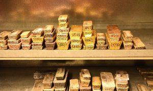 【名家專欄】87年來首隻黃金債券繞過美聯儲