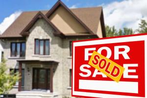 美國房價創下歷史新高