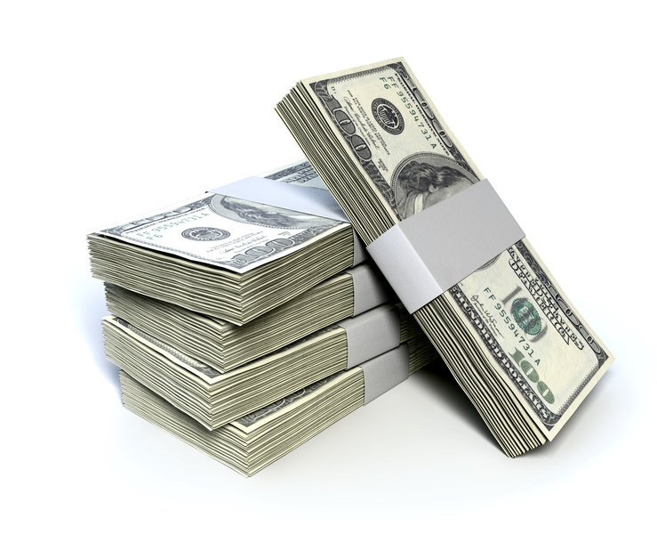 專家:中共若拋售美債 等於啟動自毀核彈