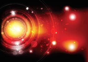 新理論:宇宙到處充滿天然原子彈