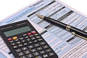 白宮:富人稅將影響年收入超50.9萬美元家庭