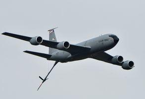 美偵察機頻現巴士海峽 學者:監控共軍核潛艦