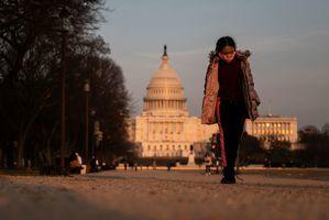 【名家專欄】主流媒體圖謀美國社會激進變革