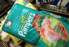原料成本升 美日用消費品紛紛漲價