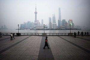 中國能成最大經濟體?專家:難超美國