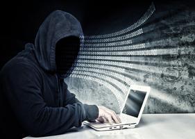 外媒:台灣頻遭網攻 多數能抵禦但仍須備戰