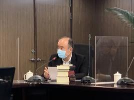 太魯閣號事故 金管會:理賠金額估達6.5億元