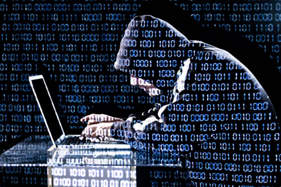 中共軍方黑客攻擊網絡 竊取亞太國家情報