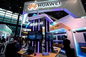 美國防部:中國的5G戰略離不開中共大背景