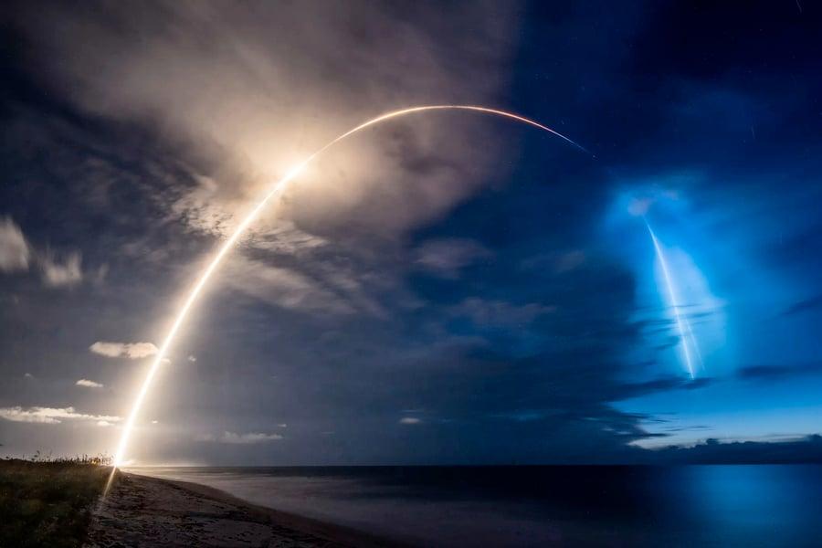 星鏈Beta測試將啟動 用戶天線和無線路由器曝光