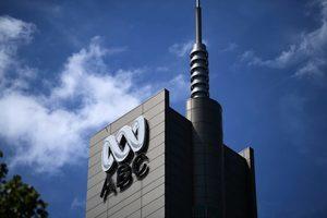台法輪功律師團籲澳媒ABC:下架煽動仇恨報道