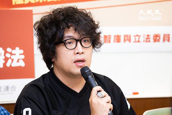 罷韓後現大量假訊息 各界籲阻中共分化台灣