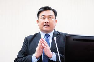 面對中共軍事威脅 台灣立委籲澳洲共同應對