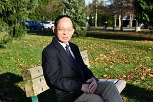 應對香港移民潮 加拿大政府要儘早規劃