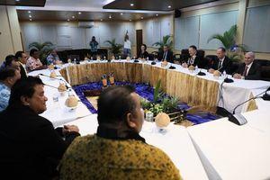 應對中共 美延長與太平洋島國安全協議