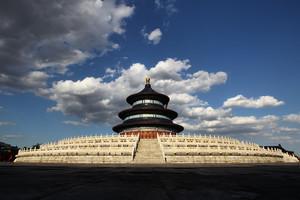 【名家專欄】中國傳統文化可對抗共產主義