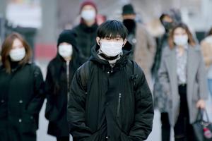 日本多名中共病毒輕症感染者猝死 醫:1類人應警惕