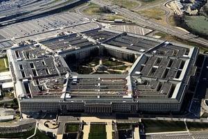 特朗普指示國防部 尋找獲得稀土磁鐵更好方法