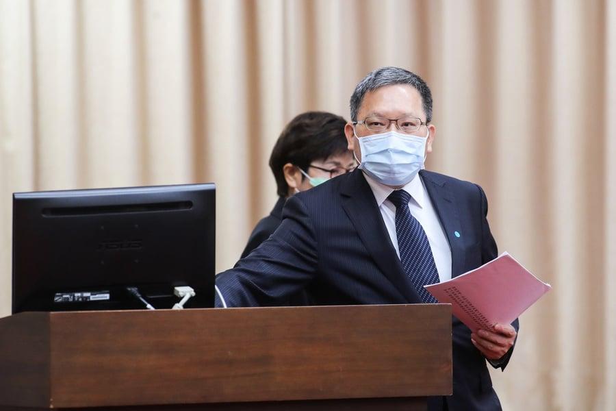 中美洲銀行確定落戶台灣 國際經濟組織首設分支