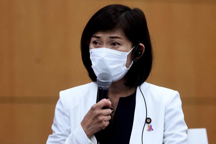 疫情升溫 東京奧運會將沒有現場觀眾