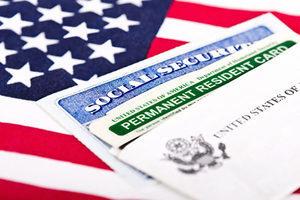 美國職業移民綠卡 明年將增逾十萬個名額