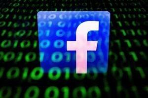 臉書遭黑客攻擊 近5000萬用戶信息恐洩露