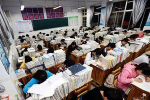 北京嚴厲打擊課外培訓 令昂貴家教轉入地下