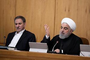 靠北京太緊? 中共肺炎直逼伊朗最高領導層