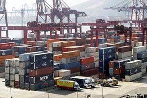 美令港貨標「中國製」 分析:後續影響更嚴重