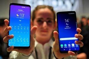 這五款最佳智能手機 價格都低於500美元