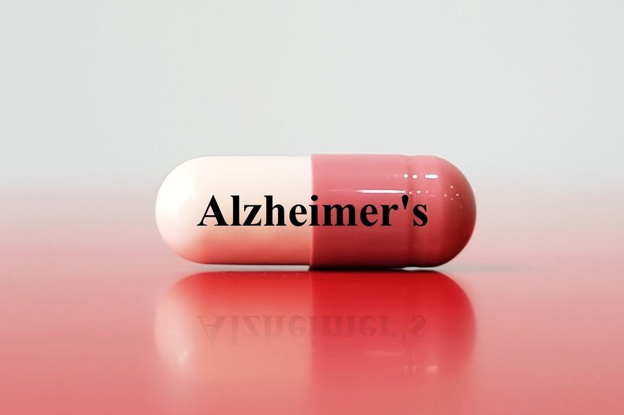 20年來首款 美國批准阿茲海默症新藥