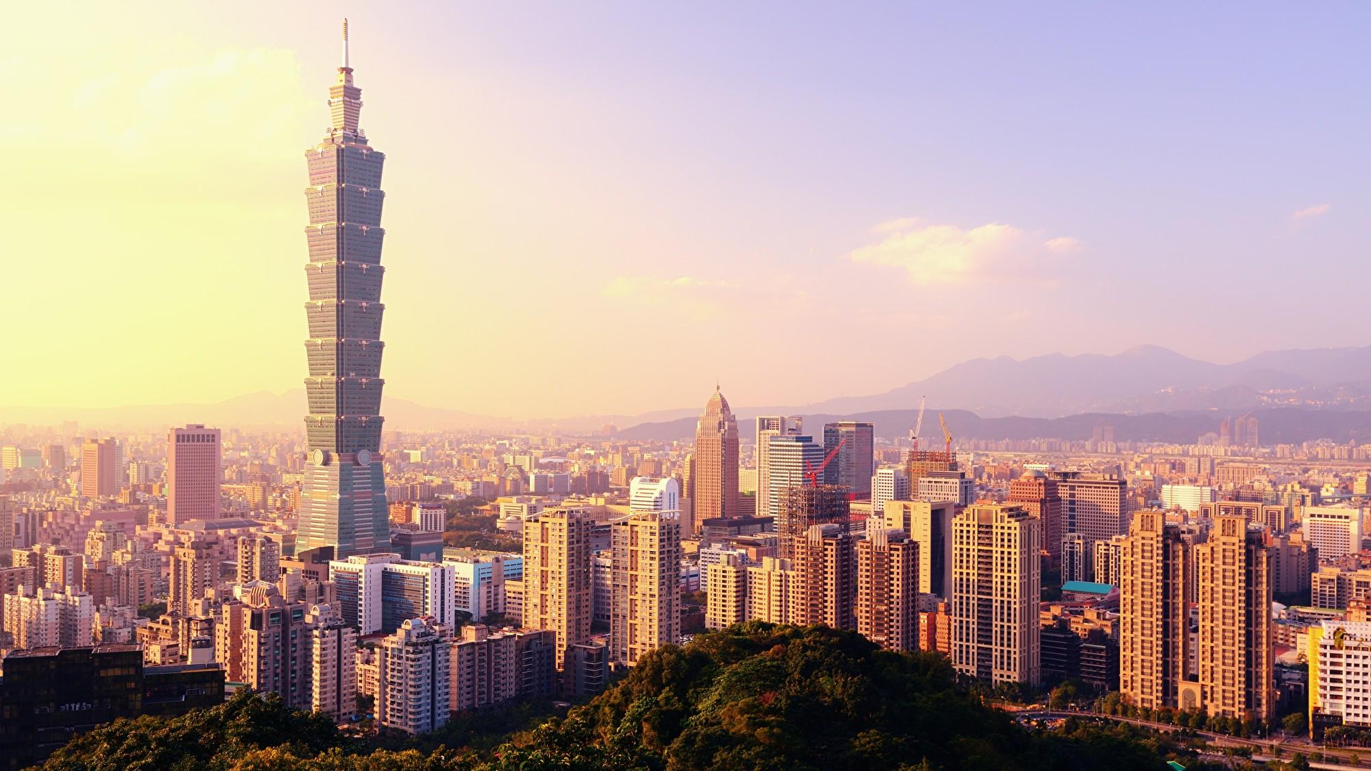 近年來,港人移居台灣的數量增加。政治氣氛和生活壓力是主要原因。(Fotolia)