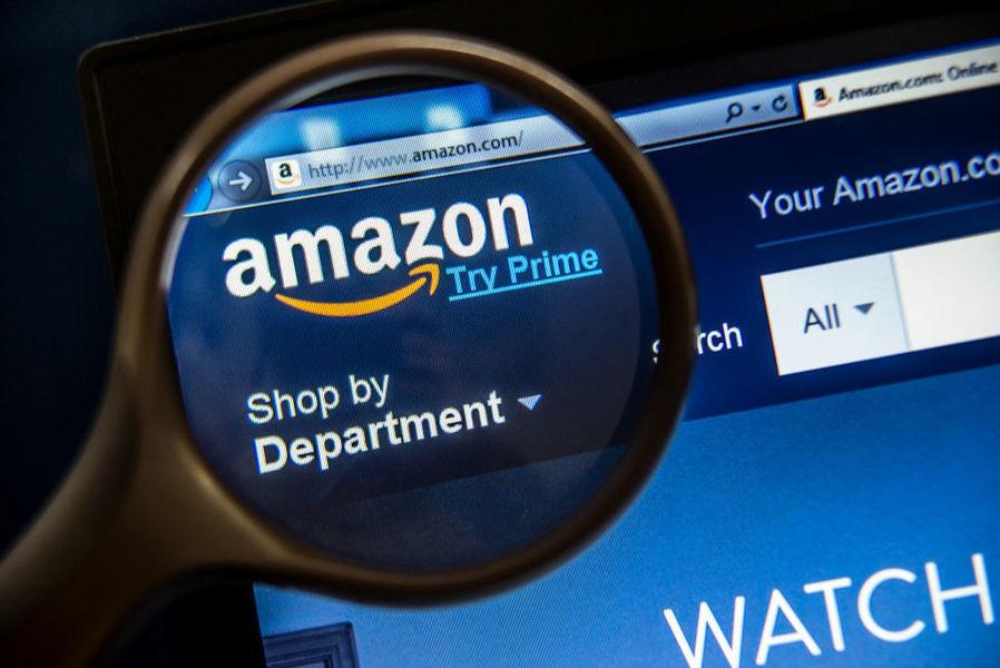 亞馬遜銷售危險產品 美國安全監管機構起訴