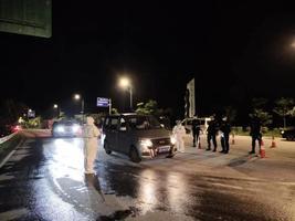 【一線採訪】瑞麗市民:被告知禁足醫院附近