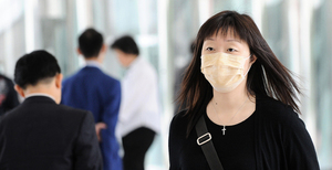 中共肺炎病例攀升 跟中共確診程序延誤有關?