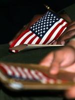 美國移民新規 數十萬人或得不到綠卡