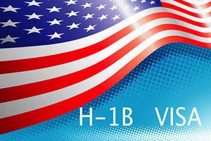 特朗普:H-1B改革 技術外勞留美入籍更簡便