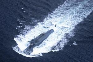 中共在南海立規矩 美國防部和國務院駁回