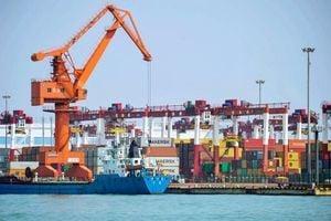 數據會說話:中國經濟增長和貨幣前景黯淡