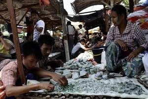 【一線採訪】多省勸返滯留緬北人員的內情