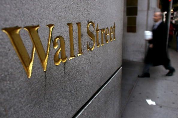 鑽美國市場漏洞 中企赴美上市潮不降反升