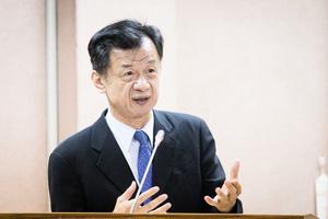 陸委會:國台辦一味負面解讀 無助兩岸關係