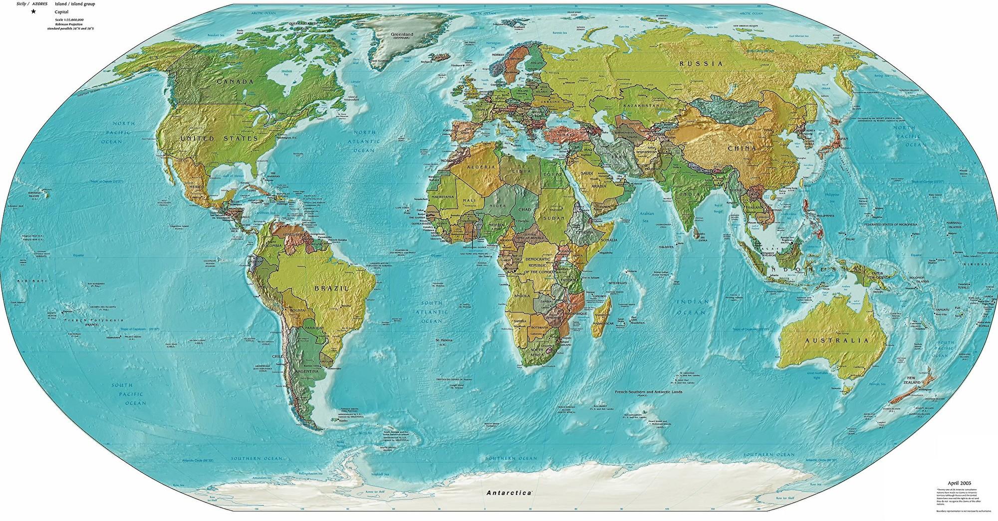 澳洲一份報告披露了中共如何在全球打造大數據收集生態系統。(維基百科公有領域)
