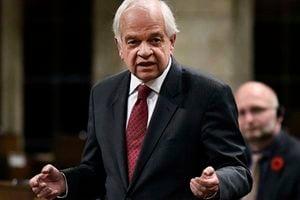 加拿大明年將接收移民三十萬
