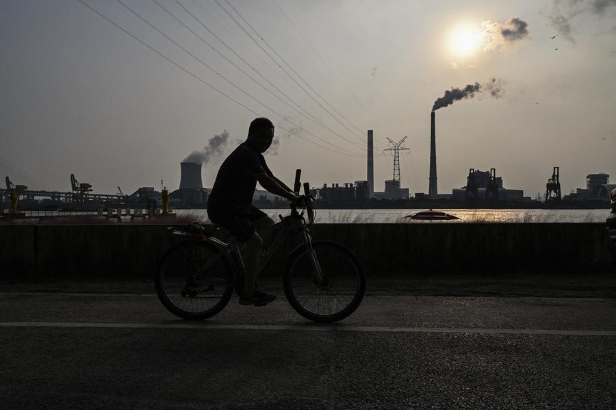 分析:中國限電或致美國聖誕節物價漲15%