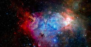 天文學家發現最古老漩渦星系 帶來何種挑戰