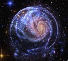 天文學家發現已知最遙遠星系