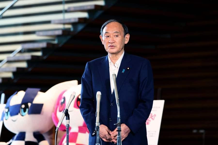 日本政局突變 瑞銀:股市走高可期