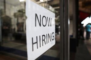 澳經濟復甦 僱主招聘速度趕不上職位增速