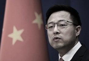 中共大使干涉南韓大選 韓媒批戰狼外交狂妄